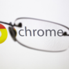 Windows 10 の Chrome はメモリをあまり食わなくなる