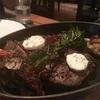 BLTステーキ (BLT Steak )