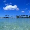 世界水紀行 セレクション #124 ノスタルジックな大人の楽園 ハワイ オアフ島
