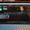 【α7C】4K動画を7artisasn 50mm F1.1で撮影してVegas Proで編集