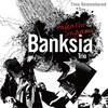 《お爺の脳に栄養・ジャズご飯^V^》『Banksia Trio/Time Remembered』|・|Banksia(バンクシア) バンドのお名前 パンクシュア?!_!?|・|<ーなに言ってんだかネ!?