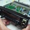 IC-2330修理