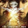 これぞ北欧ミステリー❗~Netflix『チェスナットマン』