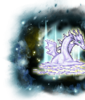 FFRK 聖の魔石ダンジョン ミストドラゴン 30秒以内クリア