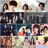 7月から始まる韓国ドラマ(スカパー)#3週目 放送予定/あらすじ