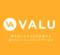 選挙資金を集めるためVALUを始めました
