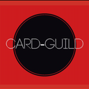 Card-guild