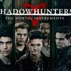 ついにシーズン3後半の配信開始!「シャドウハンター(Shadowhunters)」これまでのストーリーのおさらい