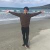 青森県の大学生、 「ヒロム」が「ヒログ」を始めてみた。