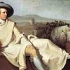 17 ローマの盛衰  イタリア観光の歴史
