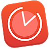 ポモドーロタイマーのアプリを探す - その2: Be Focused