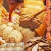 【フードロス】【訳あり】自家製煮込み焼豚チャーシュー2kg【通販】【お取り寄せ】