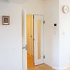 【断捨離のやり方】ゴミとストック置き場化した部屋を、徹底的に改善しました!!