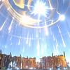 【アセット紹介】White mage spells でエフェクトを作る【Unity】