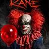 Circus Kane (2017)