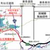 宮城県 気仙沼湾に架かる橋梁の名称が決定