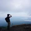 【ポケモンGO】ハマっ子が伝説のポケモンを探しに富士山登ってきた話。【出張編】