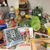 《月10万円貯めるリアル家計簿》食費12891円の1週間ごはん~買った食材編~