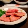 でこ肉が大阪にやって来た! 唸るコスパの万両が最高だった…