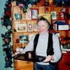 イギリスの片田舎で見ず知らずの家のクリスマスに参加したこと