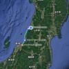 日本一周【48日目】