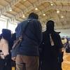 京丹後市少年剣道大会(杉本杯) 試合でした