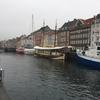 【厳選】コペンハーゲンの観光地を3つ回ってきたよ。
