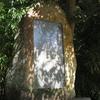 万葉歌碑を訪ねて(その790,791)―吹田市垂水町 垂水神社―万葉集 巻八 一四一八、巻七 一一四二