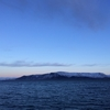 rie - 年末、念願のアイスランドへ行った話
