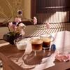 【カプセルコーヒーで世界の旅】ネスプレッソ「ワールド・エクスプロレーションズ」