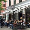 美味しいタルトが大人気のカフェ「Cotidiano」