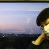 「マスクがウイルス感染に有効だという状況証拠がある」~今さら聞けない新型コロナ②