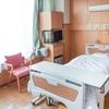 卵巣がん闘病記3 敗血症から脱出し退院へ