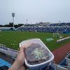 第18節 横浜F・マリノス VS 名古屋グランパス