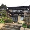 山形県酒田市にUターン移住し、地域おこし協力隊に着任しました。住むことになった、大沢地区の家がでかすぎる!