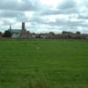 デンマーク 「リーベの町」の思ひで…