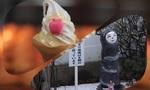 【長野旅行】単焦点レンズと善光寺周辺をフォトウォーク♥