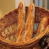 11月28日は「フランスパンの日」~おいしいフランスパンの店集めました!~