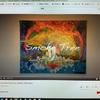 柊人とのコラボMVがYouTubeにUPされました。