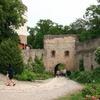 プレッセ城へ 2019初夏