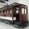 電車の祖先