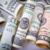 coincheckでの日本円入金方法と注意点