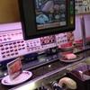 はま寿司 札幌栄町店 たこ焼きが美味いお寿司屋さん