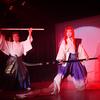 2016年10月16日夜の部 鹿島順一劇団@遊楽館「悲恋夫婦橋」