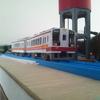 会津鉄道6050系200番台61201Fの歩み