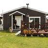 田舎暮らしのインタビュー2:最高の波を求めて外房暮らしを選んだ人