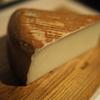 チーズ: Le Napoléon (ナポレオン)
