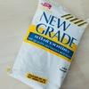 片栗粉の代わりに、米粉で揚げ物!@バンコク