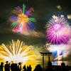 世田谷区、たまがわ花火大会中止。花火ってどうなる?