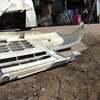 2019年4月12日再生リストBlennyMOV-131軽トラック サビ止め 新車並みに塗装し上げ 農業用軽トラックが錆、鈑金が袋状になったドアやキャビンの中や下にも畑の泥や堆肥、融雪剤や水分が溜まる。車費用のリースや支払いが完了してクルマがボロボロに錆び、腐蝕して新車を購入。使い捨てよりサビ止め修理、直して再生レストア塗装してみたら
